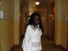 15-mai-2010-13-small